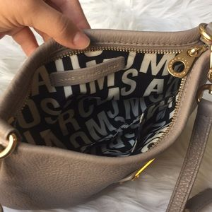 Marc By Marc Jacobs Bags - Marc Jacobs crossbody